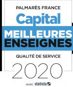 CAPTIAL 2020