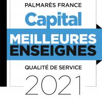CAPTIAL 2021.2